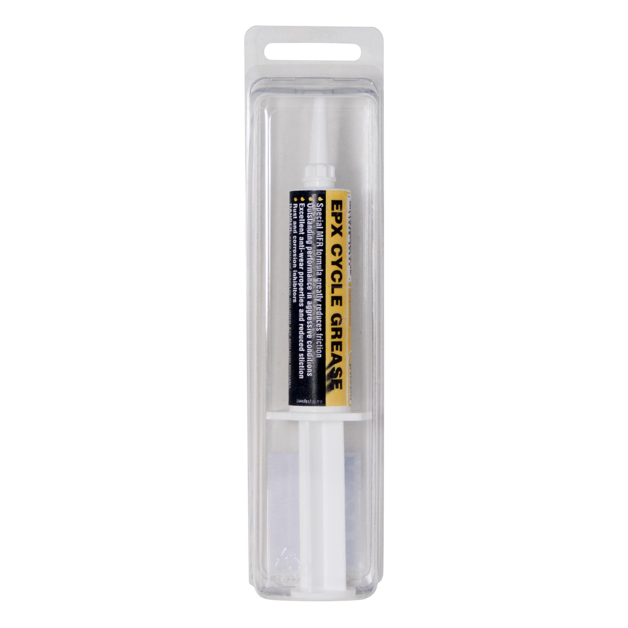 EPX CYCLE GREASE 14g