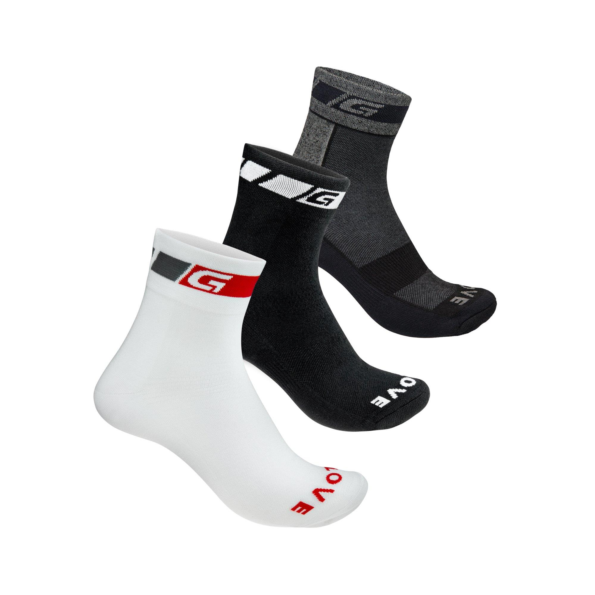 GripGrab-M9006-4-Season-Socks-Bundle-01_2000x.jpg