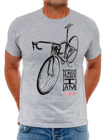 I-ride-therefore-I-am-mens-grey-tee_360x.jpg