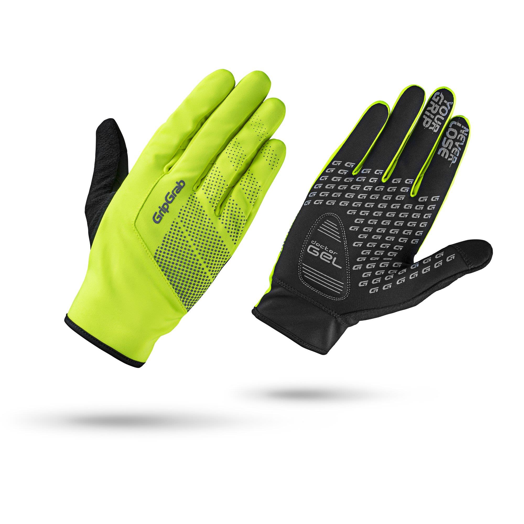 Ride-Windproof-Hi-Vis-Glove_MIDSEASON1.jpg