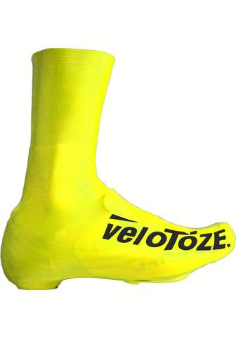 Tall_Shoe_Cover_-_Yellow_.jpg