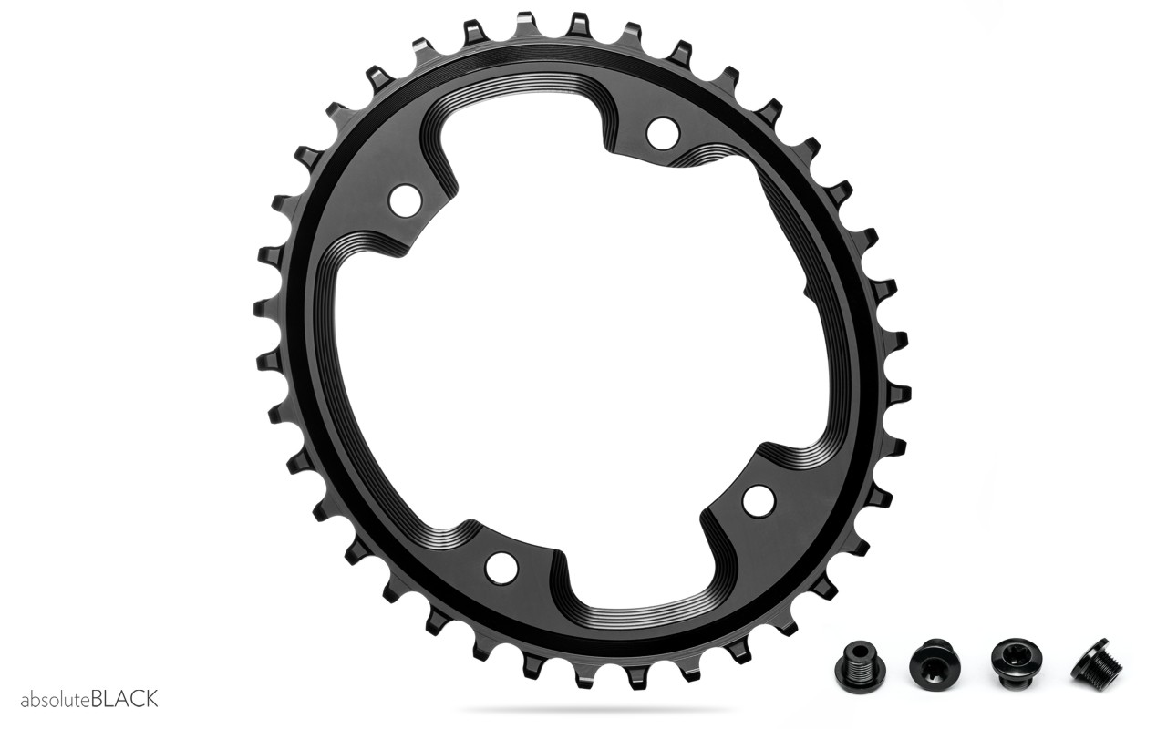 absoluteblack-CX-1x-oval-110-4-bcd-chainring-9100-9000-8000-6800-1.jpg
