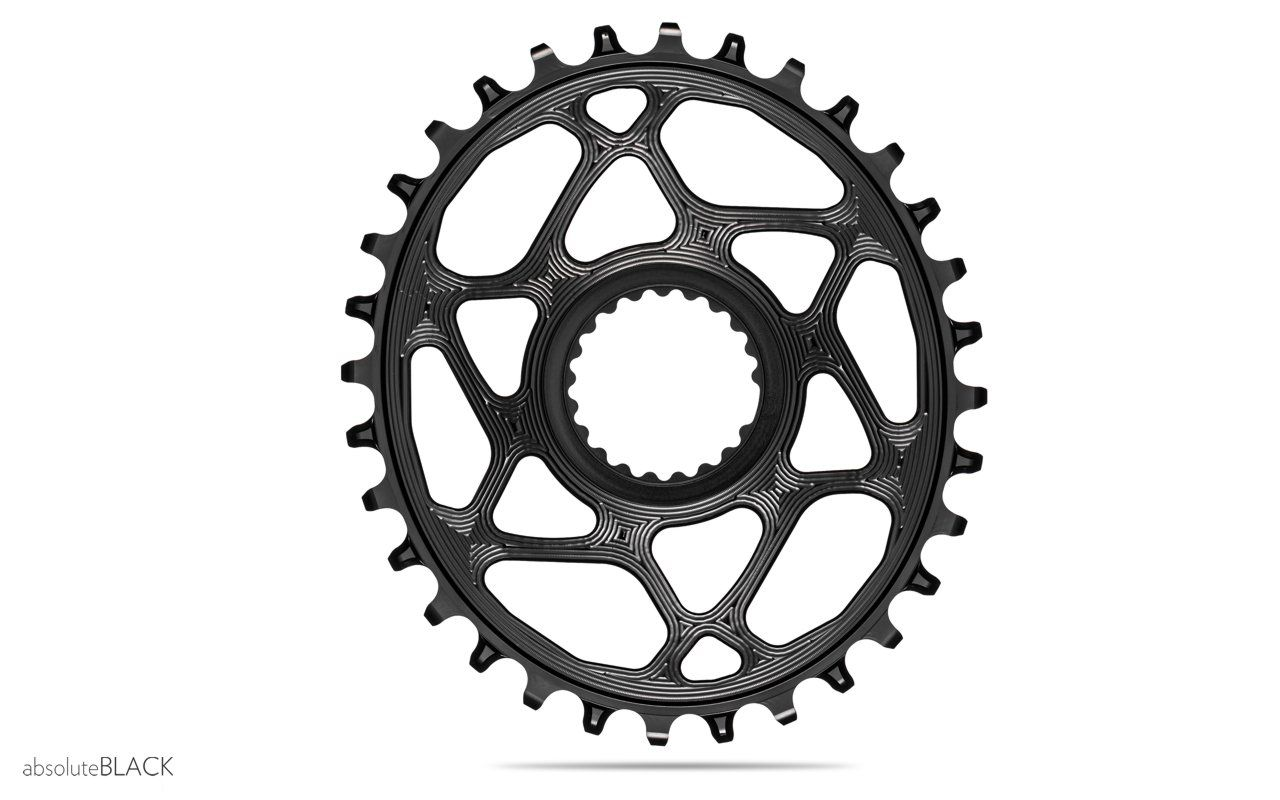 absoluteblack_oval_chainring_xtr_m9100_for_shimano_3.jpg