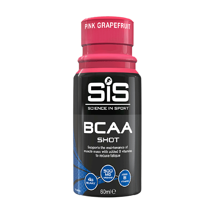 bcaa_pink_grapefruit_single_1.jpg