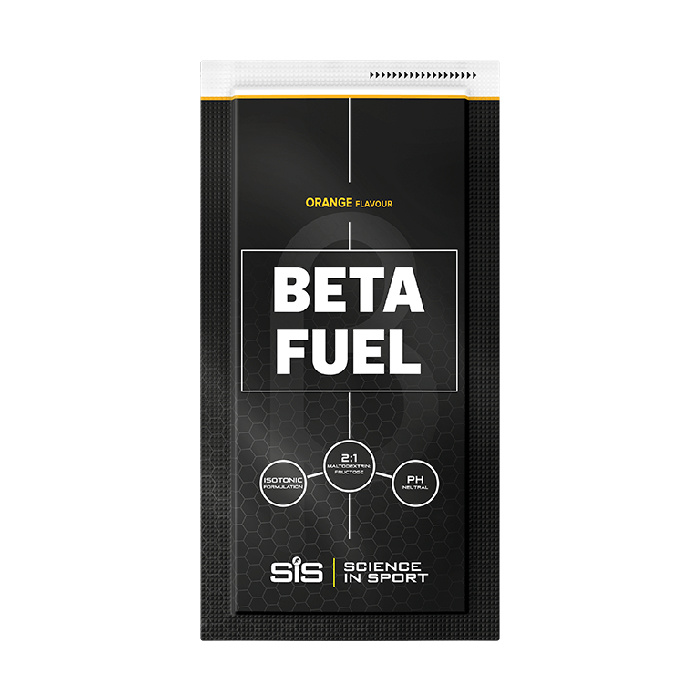eu_beta_fuel_single_orange_new_768x768.jpg