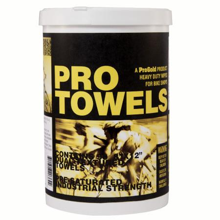 BIKE TOWELS 90ks