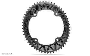 Campagnolo OVAL