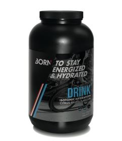 Drink Isotonic Fresh 1,7kg
