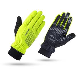 Ride Hi-Vis Windproof Winter