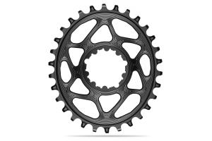 OVAL SRAM BOOST SH HG+12spd