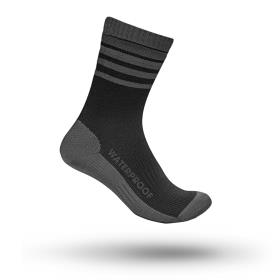 Waterproof Merino Thermal Sock vel.S